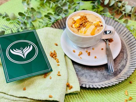 Affogato-Caffè-Rezept-1