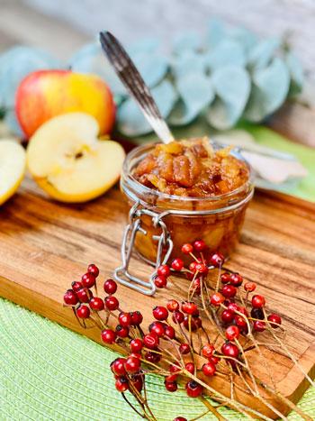 Apfel-Chutney-Rezept-1