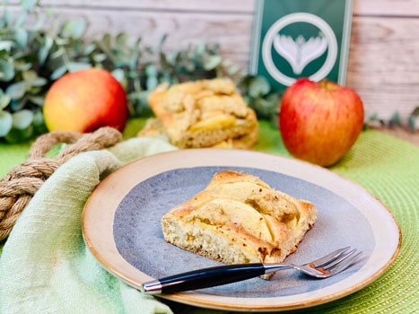 Apfel-Hefekuchen-mit-Streuseln-Rezept-2