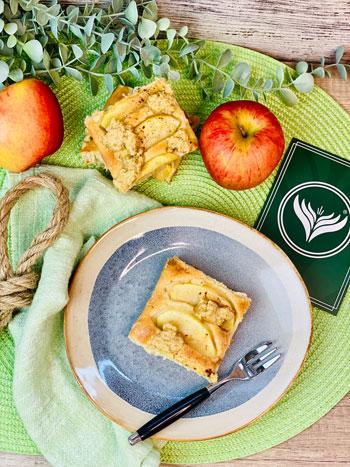 Apfel-Hefekuchen-mit-Streuseln-Rezept-3