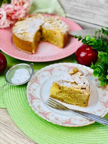 Apfelkuchen-mit-Zimt-Rezept-7-web
