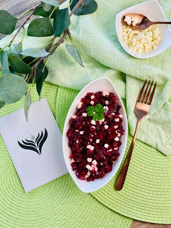 Azafran_Rezepte_Rote-Beete-Salat_2_350