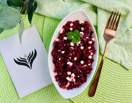Azafran_Rezepte_Rote-Beete-Salat_2_quer