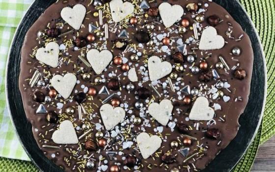 Beitragsbild Schokoladentafel