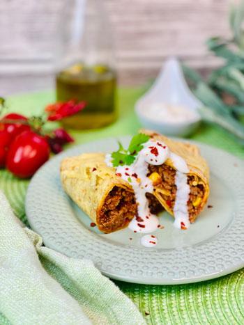 Beste_Enchiladas