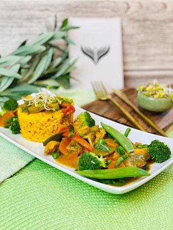 Bestes_Curry_mit_Gemüse