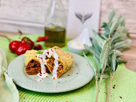 Bestes_Enchiladas_Rezept