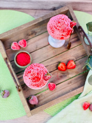 Bestes_Erdbeer-Softeis