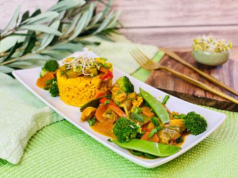 Bestes_Gemüse-Curry