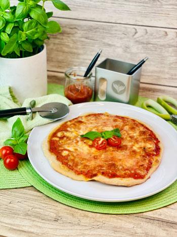 Bestes_Pizza_Basisrezept