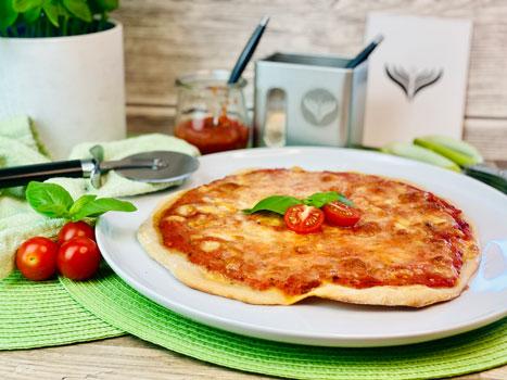 Bestes_Pizza_Basisrezept_ohne_Öl
