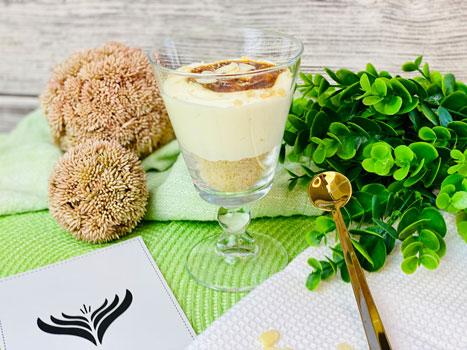 Bienenstich-Dessert_19_web