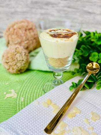 Bienenstich-Dessert_3_web