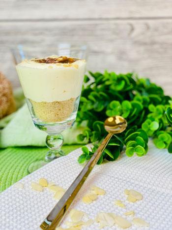Bienenstich-Dessert_7_web