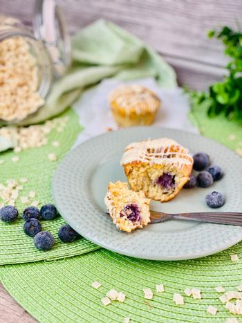 Blaubeer-Muffins_Rezept_1_web