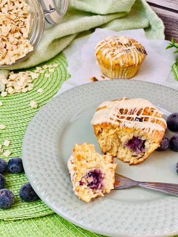 Blaubeer-Muffins_Rezept_7_web