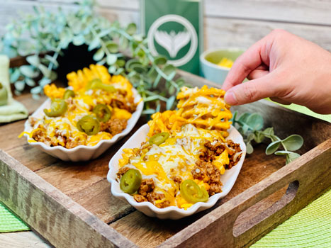Chili-Cheese-Fries-Rezept-2