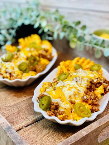 Chili-Cheese-Fries-Rezept-3