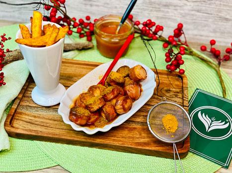 Currywurst-mit-selbstgemachten-Pommes-Rezept-1