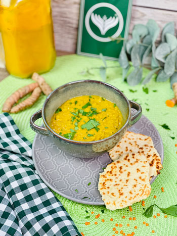 Daal-Curry-Rezept-2