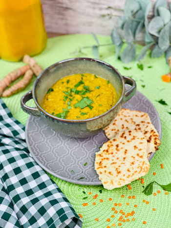 Daal-Curry-Rezept-3