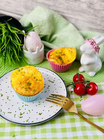Egg_muffin_14_web