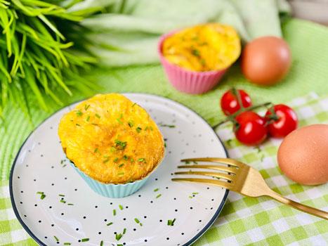 Egg_muffin_4_web