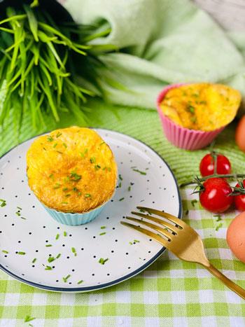 Egg_muffin_6_web