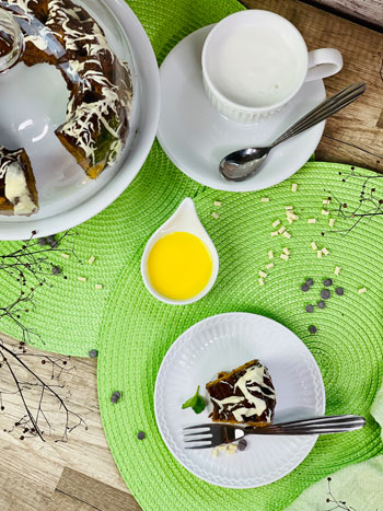 Eierlikörkuchen-Rezept-3