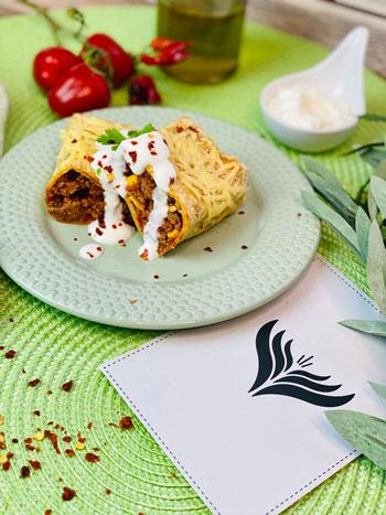 Enchiladas_Rezept