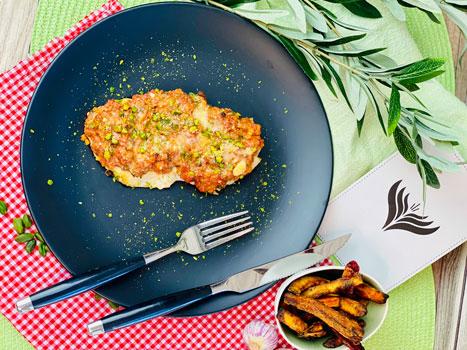 Fisch-mit-Tomaten-Parmesankruste_4-web
