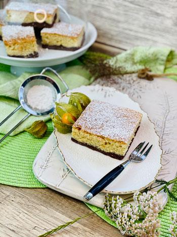 Fluffiger_Kuchen