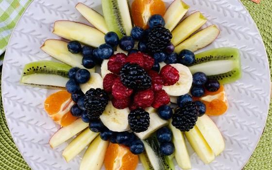 Fruchtteller Beitragsbild