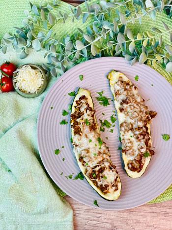 Gefüllte-Zucchini-Rezept-3