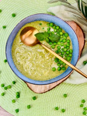 Gesunde_Grüne_Suppe
