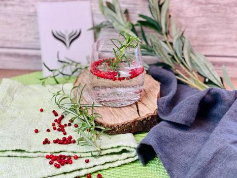 Gin-mit-roten-Beeren_37-web