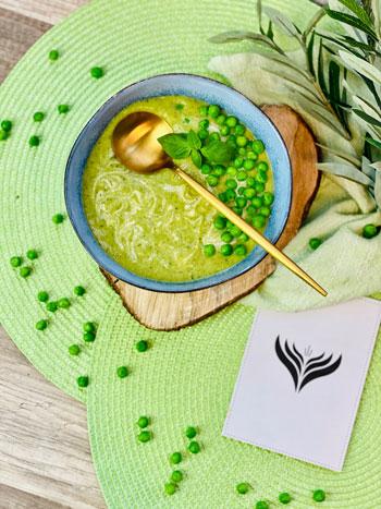 Grüne-Suppe_Rezept