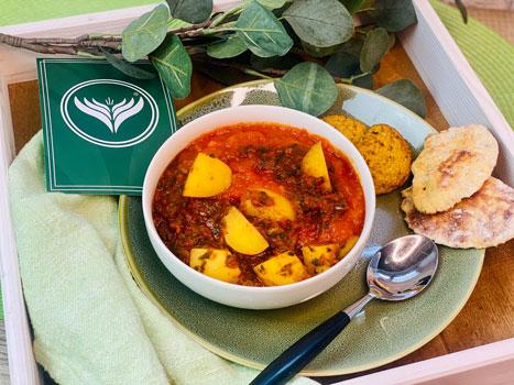 Grünkohl-Kartoffel-Curry-Rezept-1
