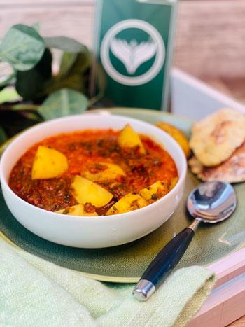 Grünkohl-Kartoffel-Curry-Rezept-2