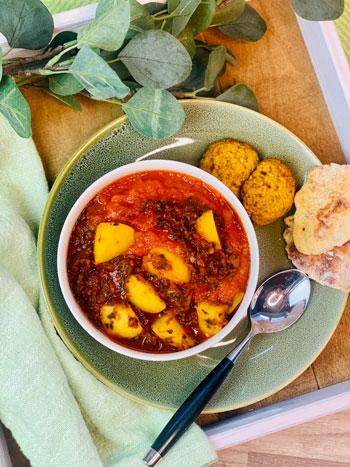 Grünkohl-Kartoffel-Curry-Rezept-3