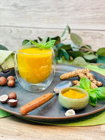 Herzhafte-Kurkuma-Suppe-Rezept-2