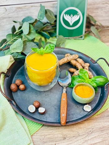 Herzhafte-Kurkuma-Suppe-Rezept-3
