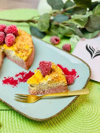 Himbeer-Cheesecake_2_350