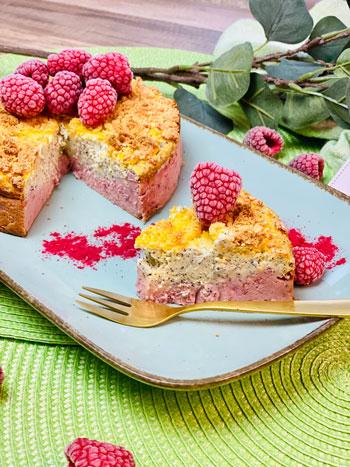 Himbeer-Cheesecake_3_350