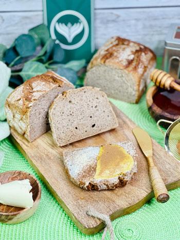 Honig-Zimt-Brot-Rezept-2