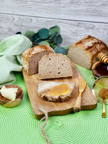 Honig-Zimt-Brot-Rezept-3