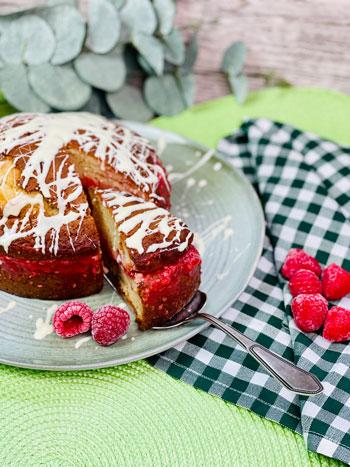 Joghurt-Himbeer-Kuchen-Rezept-2