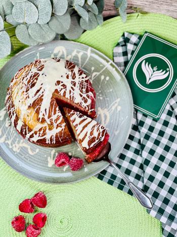 Joghurt-Himbeer-Kuchen-Rezept-3
