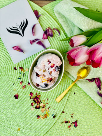 Joghurt-Kirsch-Eis-Rezept-7-web