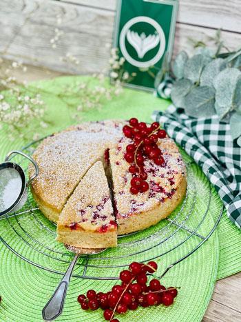 Johannisbeer-Kuchen-Rezept-2